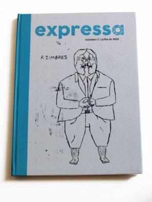Revista Expressa 11