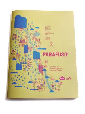 PARAFUSO 1